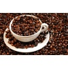 Apricot Creme Flavor Fresh Roasted Coffee #1 Arabica Beans