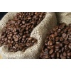 Black Forest Cake Flavor Fresh Roasted Coffee #1 Arabica Beans Topped with Cherries