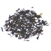 Decaf Earl Grey Teas - 1 to 5 Pound Bags