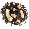 Honey Loose Leaf Bulk Flavored Teas - Flavored Teas 1 to 5 Pound Bags