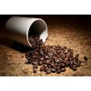 Indian Mysore Medium Bodied Fresh Roasted Coffee #1 Arabica Beans