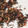 Orange Spice Loose Leaf Bulk Flavored Teas - Flavored Teas 1 to 5 Pound Bags