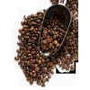 Bali Blue Moon Fresh Roasted #1 Arabica Gourmet Coffee Beans Far East Origins