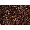 Papua New Guinea Fresh Roasted Round Bodied #1 Arabica Gourmet Coffee Beans