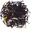 Peach Flavored Loose Leaf Bulk Teas - Flavored Teas 1 to 5 Pound Bags