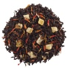Tropical Flavored Loose Leaf Teas 1 to 5 Pound Bags